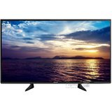 Panasonic TH-49EX600D 49 inches (124.46 cm) UHD TV