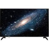 Panasonic TH-55ES500D 55 inches(139.7 cm) Full HD TV