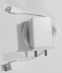 Oppo 2 AMP Fast Charger  Data Cable