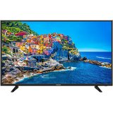 Panasonic TH-58D300DX 58 inches(147.32 cm) Full HD TV