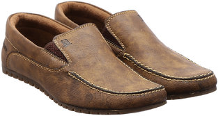 376cb10e4e930 Lee Grain Men s Footwear Price – Buy Lee Grain Men s Footwear Online ...