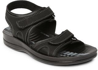 5f19b215c paragon Slippers & Flip Flops Price – Buy paragon Slippers & Flip ...