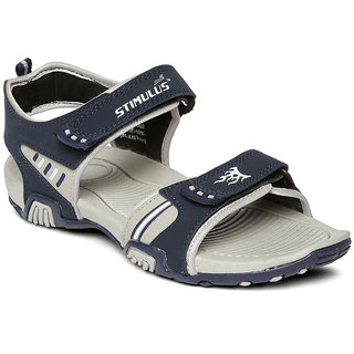 Paragon slippers for gents online dating