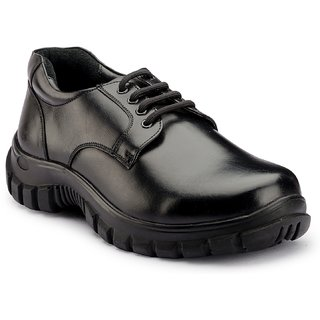 Health Homes Orthopedic Diabetic Lace Up For Men