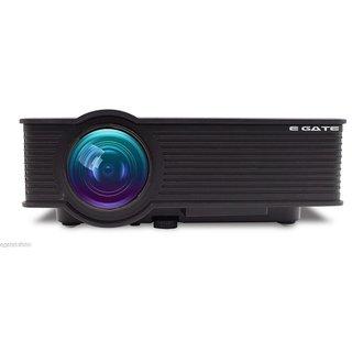 Egate i9 Led Lcd projector