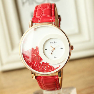13c2cfed915 Buy Women Wadding Red Diamond Red White Party Girls And Ladies ...