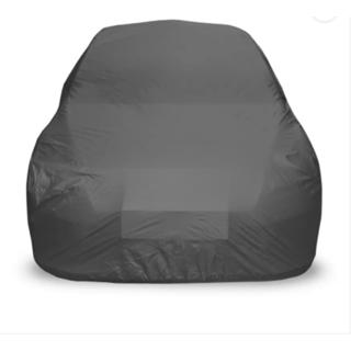Amigovision Passat Car Cover