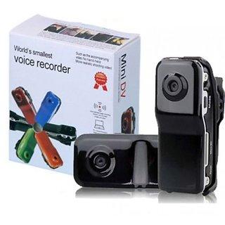 Mini SPY Pocket Hidden Conceal DV DVR Spy Camera Camcorder Recorder