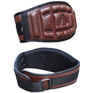 Aprodo Gym Belt