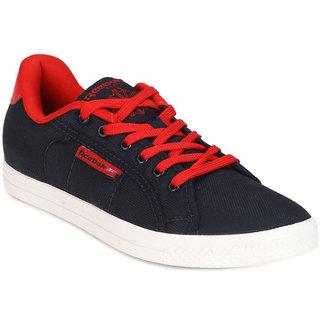 1416b885ea9c Buy Reebok Blue Training Shoes For Men Online - Get 33% Off