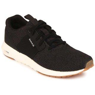 665cfa5ce46 Buy Reebok Mens Blue Sport Shoes Online - Get 32% Off