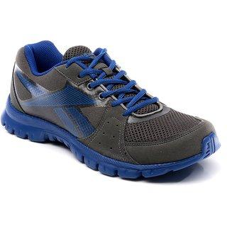 comprare adidas uomini blu merletto scarpe online 26%