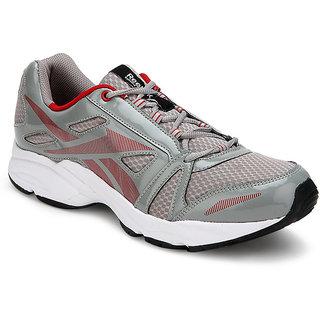 433fad6f5b90 Buy Reebok Mens Multicolor Sport Shoes Online - Get 29% Off