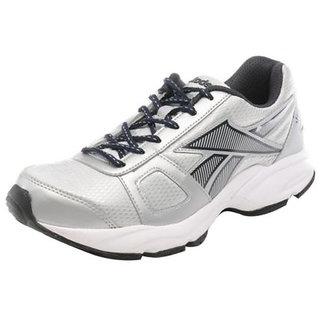 8d28db998 Buy Reebok Mens Multicolor Sport Shoes Online - Get 8% Off