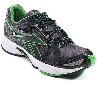 Reebok  Mens Multicolor Sport Shoes