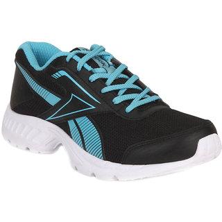 Reebok Womens Multicolor Sports Shoes