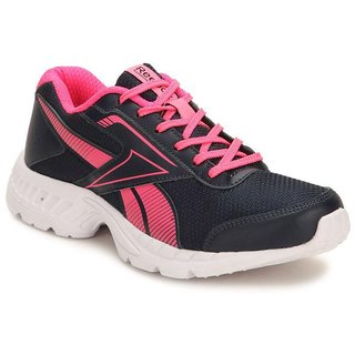 Reebok Womens Multicolor Sports Shoes