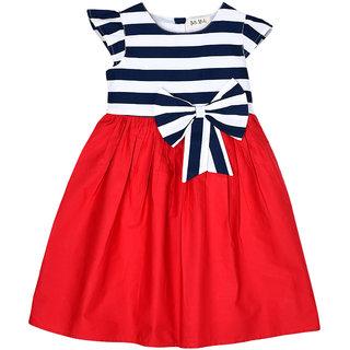 buy bella moda girl's casual dresses online  get 68 off