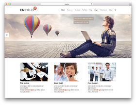 Complete Business Website and Designing