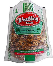 Valleynuts Premium Kashmiri Amber Walnut Kernells 400 Grams