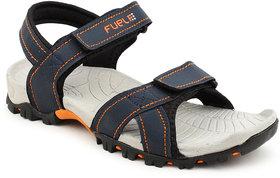 FUEL Men's Boy's Fashionable Comfortable Velcro Closure - 136705008