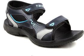 FUEL Men's Boy's Fashionable Comfortable Velcro Closure - 136708276