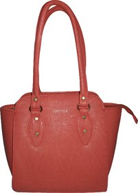Ladies Hand Bags for women - LHB 3C D.Pink