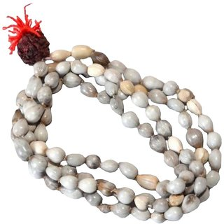 Astrology Goods Vaijanti Mala Of 108 1 Beads For Victory 2548
