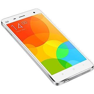 Xiaomi Mi4 3GB 64 GB - (6 Months Gadget wood Warranty)