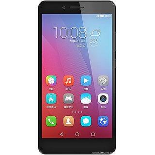 Huawei Honor 5X (2 GB, 16 GB)