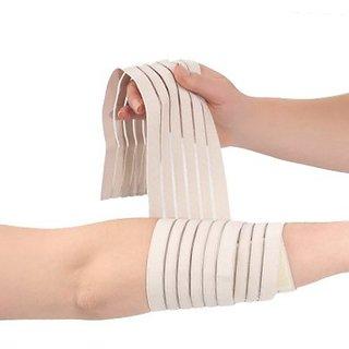 Teji Elbow Wrap