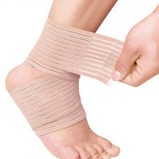 Teji Ankle Wrap