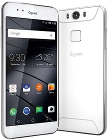 Gigaset Me 32GB 3GB RAM Smartphone