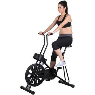 Body Gym Exercise Bike - BGC 201