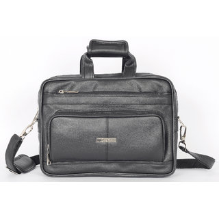 Executive / Office Bag