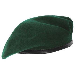 49604438609 Buy GIABELLA Unisex French Woolen Beret Cap