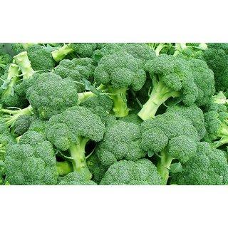 Broccoli Seeds  For Kitchen Garden