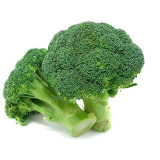 Broccoli Fast Germination Seeds For Kitchen Garden