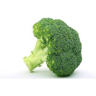 Seeds Broccoli Premium Vegetables Seeds