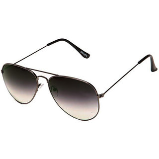 38ec8186aa9f6 Buy Combo of Lee Topper Stylish Round Sunglasses With Cap Online ...