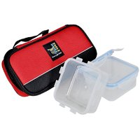 Eagle Water Tighty Lunch Bag 400ml2