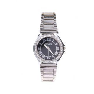 Women's New Steel Watch