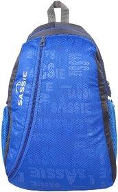 Sassie Smart School Bag