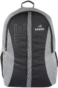 Sassie Smart School Bag