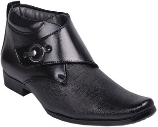 Buy Formal Shoes For Men Online At Low Prices In India Formal