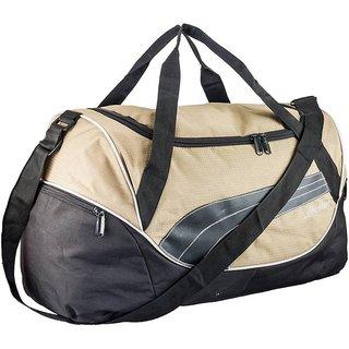 Bull Travel Bag