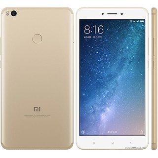 Xiaomi Mi Max 2 (4GB RAM, 32GB)