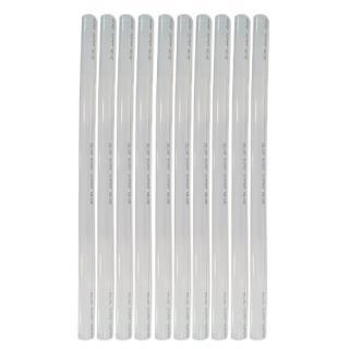 Glue Sticks (30 Sticks)