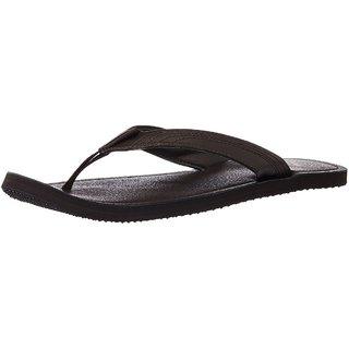 732edf984bcf Buy Puma Men s Ketava III DP Hawaii Thong Sandals Online   ₹1299 ...