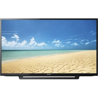 Sony Bravia KLV-40R352D 40 Inch Full HD LED TV
